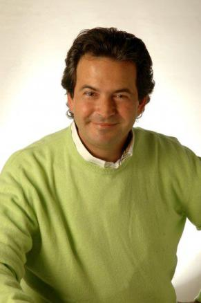 Fabrizio Pomes