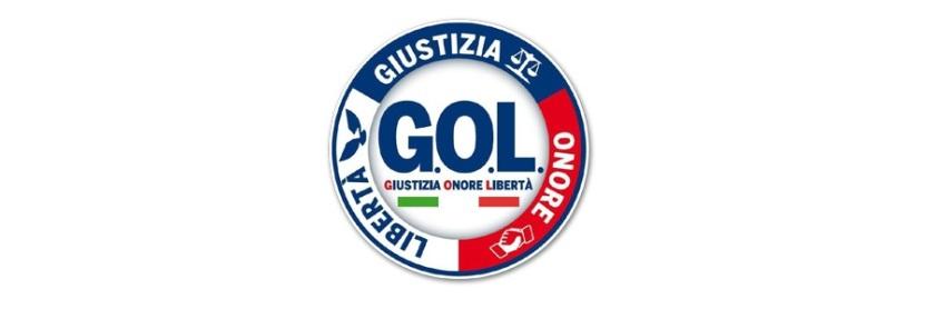 GOL per sito