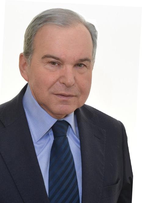 Sergio Celloni