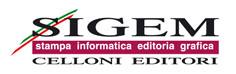 SIGEM_mail