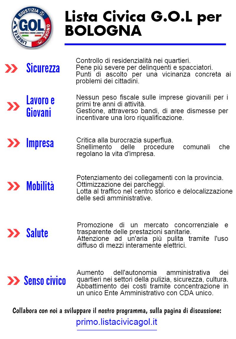 gol-volantino_block_2