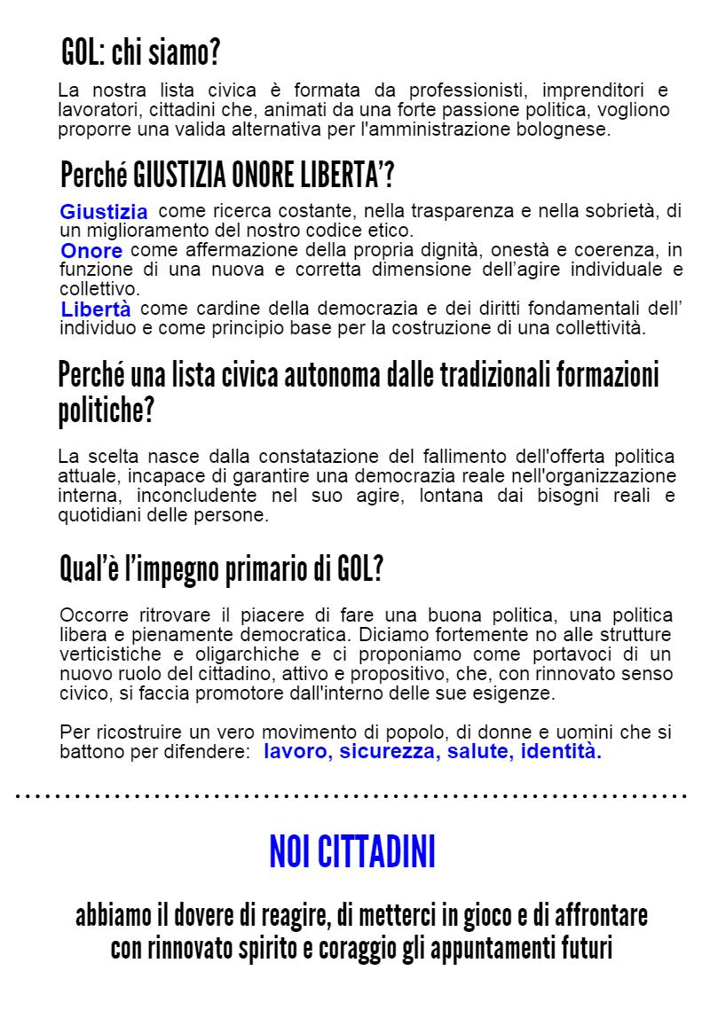 gol-volantino_block_3
