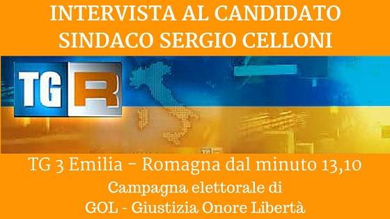 tg3intervista-banner