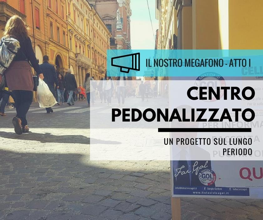 CASA-DIRITTO ALL'ABITARE E CONTROLLI DI RESIDENZIALITÀ (1)