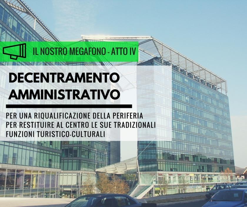 DECENTRAMENTO AMMINISTRATIVO (1).jpg