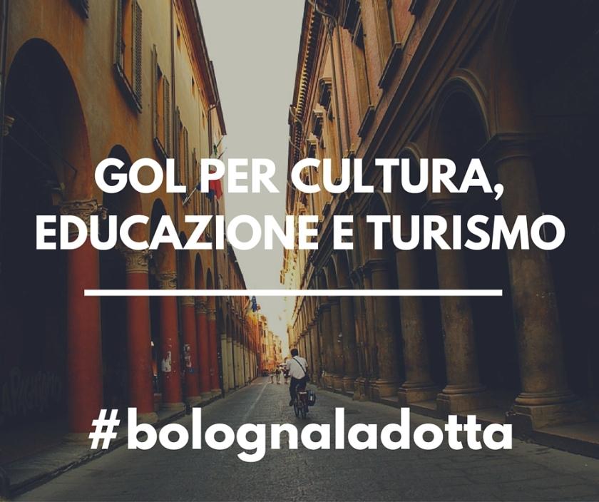 Domande sulla cultura